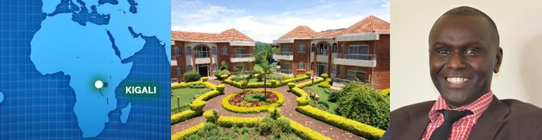 Bircham International University Kigali