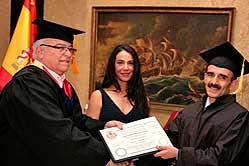 graduation06.jpg