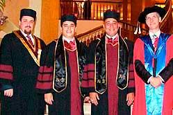 graduation09.jpg