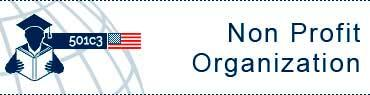 BIU non profit organization